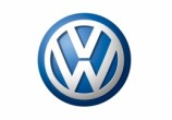 vw_logo__medium